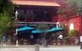 Image for Restaurant Jardin Plaza - Ajijic, Jalisco MX