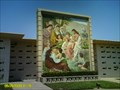 """Image for Mt Vernon """"gospels""""   -- Fair Oaks"""