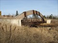 Image for Three Pin Timber Arch Bridge – Hoyt Lakes, MN