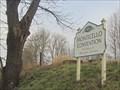 Image for Monticello Convention Black Walnut, Monticello, WA