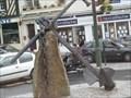Image for Trouville-sur-Mer Entrance Anchor