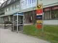 Image for Payphone / Telefonni automat - Krkonosska 630, Desna, Czech Republic
