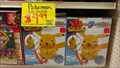 Image for Pikachu at Ollie's in Kingsport, Tennessee
