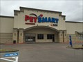 Image for The Center at Preton Ridge Pets Mart - Frisco, TX, US