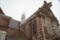 Image for Oosterkerk - Hoorn, NH, NL