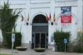 Image for Muséum d'histoire naturelle - Tournai, Belgique