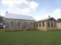 Image for Luckenbach School - Fredericksburg, TX