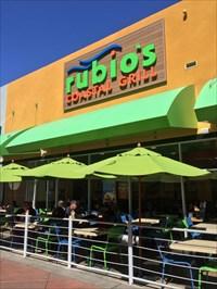 View Waymark Gallery Rubio S The Block Orange Ca In Mexican Restaurants