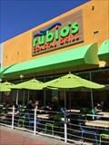 Image for Rubio's - The Block - Orange, CA