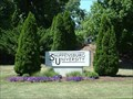 Image for Shippensburg University - - Shippensburg, PA