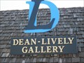 Image for Dean Lively Gallery - Edmond, OK