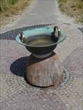Image for Wasserklangschale - Juist, Germany