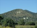 Image for W ON PINOS ALTOS MOUNTAIN