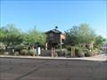Image for Mesa Ranger Station - Tonto National Forest - Mesa, AZ