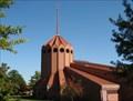 Image for Saint Margaret Mary Alacoque - Oakville, MO
