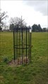 Image for Wilcox Tree - The Green - Frampton on Severn, Gloucestershire