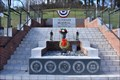 Image for Bluefield Veterans Memorial - Bluefield, Va.