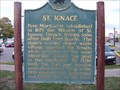 Image for St. Ignace