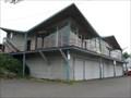Image for Marineland @ Pier 99, Portland, Oregon