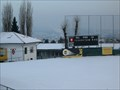 Image for Baseball - VSK Technika Brno, Brno, Czech Republic