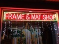 Image for Frame & Mat Shop - Holland, Michigan