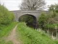 Image for Stone Bridge 147 On The Lancaster Canal - Holme, UK