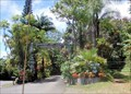 Image for Garden of Eden Arboretum & Botanical Garden  -  Maui, HI