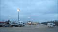 Image for Walmart Parking Lot Free RV Parking - Whitecourt, Alberta