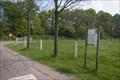 Image for 24 - Wijhe - NL - Fietsroutenetwerk Overijssel