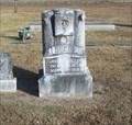 Image for John C. Bell - Blountsville Cemetery - Blountsville, AL