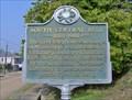 Image for South Central Bell 1881 - 1981 - Vicksburg