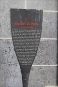 Image for La tour Barbeau / Barbeau Tower - Paris, France