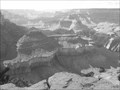 Image for Grand Canyon National Park (AAF26) - Yavapai Point