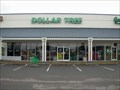 Image for Dollar Tree- Cartersville, Georgia