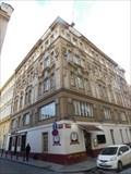 Image for House V jirchárích 6 - Praha, CZ