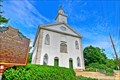 Image for Kirtland Temple - Kirtland OH