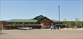Image for Cabela's Rapid City