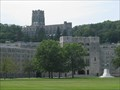 Image for United States Military Academy - West Point, New York