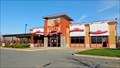 Image for Boston Pizza - Bridgewater, NS