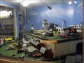 Image for Model Railroad - Tyler, TX