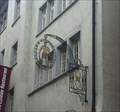 """Image for Hotel """"zum wilden Mann"""" - Baden, AG, Switzerland"""