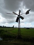 Image for Windmill Weipoort