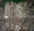 Image for Fort Worth Naval Air Station Joint Reserve Base - Fort Worth, TX