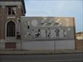 Image for Times Recorder Building - Zanesville, Ohio