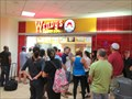 Image for Wendy's - Sangster International Airport, Jamaica