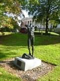 Image for L'Arrivee - Worcester, MA