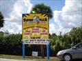 Image for Melbourne Florida Super Flea Market