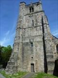 Image for St. Oswald Parish Church, Oswestry, Shropshire, England