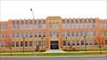 Image for John R. Rogers High School - Spokane, WA