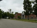 Image for Nashville W. K. Kellogg School, Nashville, Michigan